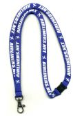 AIRLINERS.NET lanyard